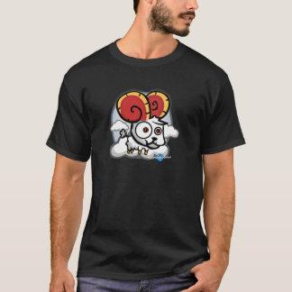 RAM DARK T-Shirt