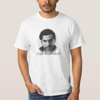Ramanujan T-Shirt