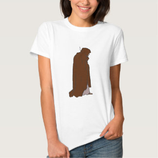 Rambler more wayfarer t-shirts