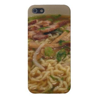 Ramen iPhone 5 Case