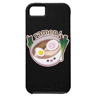 Ramen! iPhone 5 Case