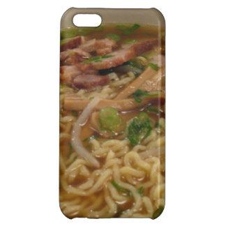 Ramen iPhone 5C Case