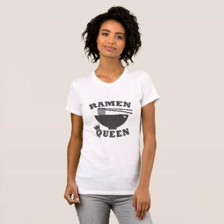 Ramen Queen T-Shirt