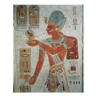 Ramesses II: Dressed for War Poster