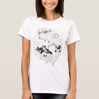 Rammer T shirt