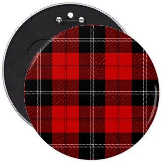 Ramsay 6 Cm Round Badge
