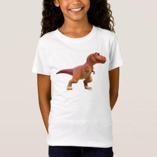 Ramsey Character Art T-Shirt