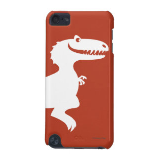 Ramsey Silhouette iPod Touch 5G Covers