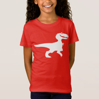 Ramsey Silhouette T-Shirt