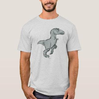 Ramsey Sketch T-Shirt