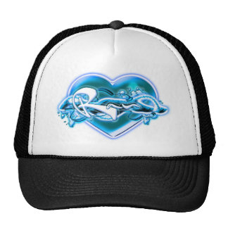 Ran Hats