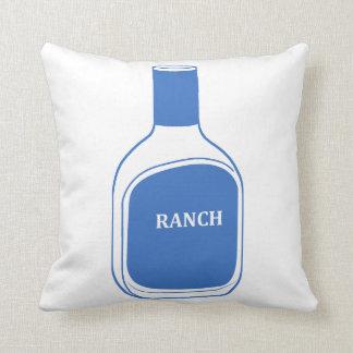 Ranch Pillow