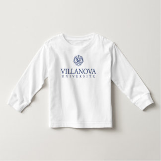 Rancourt, Michael Toddler T-Shirt
