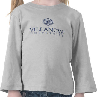 Rancourt, Michael T-shirt