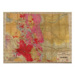 Rand McNally's new geological map