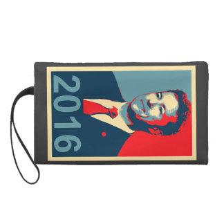 Rand Paul 2016 Wristlet