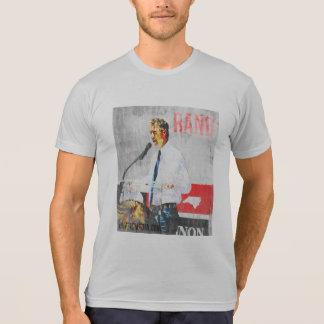 Rand Paul in Charlotte, North Carolina 2014 T-Shirt