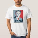 Rand Paul Shirts