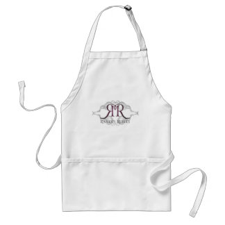 Randi's Rebels - Apron