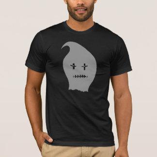 Random Ghost T-Shirt
