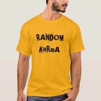 Random Karma T-Shirt