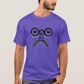 Random Prog Rock T-Shirt