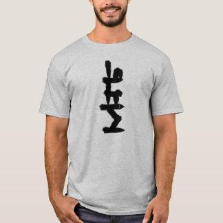 Random Ravens R Us T-Shirt