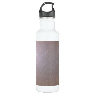 Random Something 710 Ml Water Bottle