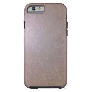 Random something floor tough iPhone 6 case