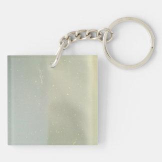 Random Stuff Key Ring