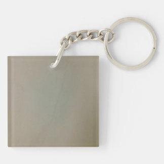 random unknown wall key ring