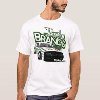 Randy Brands Racing T-Shirt