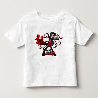 randy cunninghum toddler T-Shirt