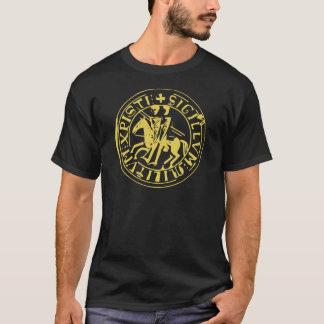Range Templar T-Shirt