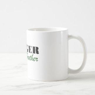 Ranger Brother Mugs