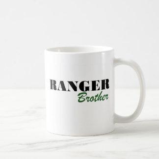 Ranger Brother Mug