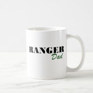 Ranger Dad Mugs