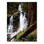 Ranger Falls Post Cards