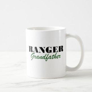 Ranger Grandfather Mug
