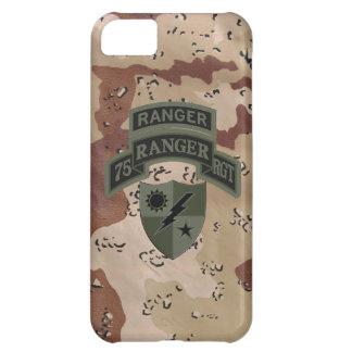 Ranger OD iPhone 5C Case
