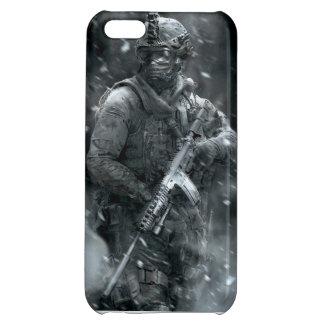 Ranger phone case iPhone 5C covers