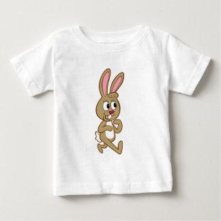 Ranger Rick | Becky Hare Baby T-Shirt