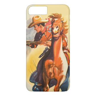 Rangers Save the Day iPhone 8 Plus/7 Plus Case