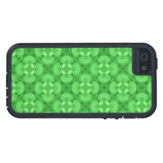 rangers tough xtreme iPhone 5 case