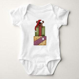 "Ranita ""Happy Christmas "" Shirt"