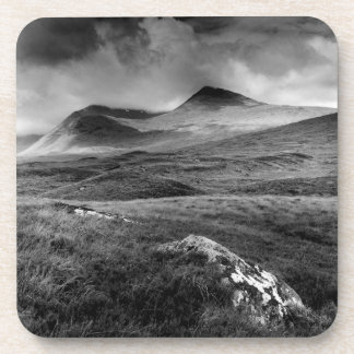 Rannoch Moor, Scotland Coaster
