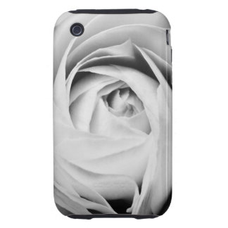 Ranunculus iPhone 3G/3GS Tough Phone Case