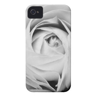 Ranunculus iPhone 4/4S Case-Mate ID Case
