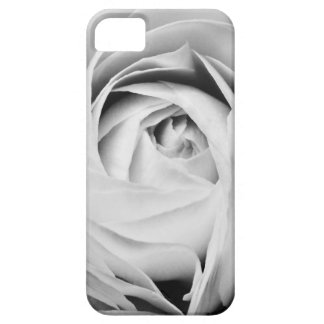 Ranunculus iPhone 5 Case-Mate ID Case