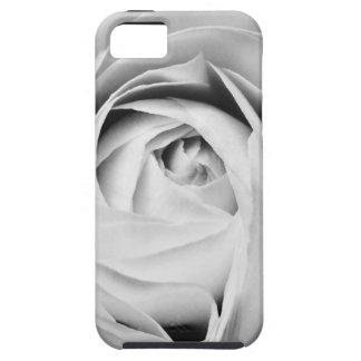 Ranunculus iPhone 5 Tough Case-Mate Case